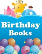 birthday-books.jpg